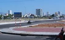 Đà Nẵng: Muốn lấy vệt đất ven sông Hàn cần 8 - 9.000 tỉ đồng