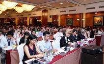 JETRO tổ chức hội thảo miễn phí về đầu tư tại Nhật Bản