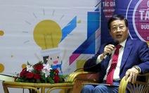 Tác giả chỉ được bảo vệ nếu Việt Nam sửa luật theo công ước Berne
