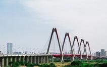 Hà Nội sắp có thành phố thông minh 4 tỉ USD