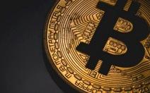 Bitcoin tăng 'điên cuồng' chạm mức 19.600 USD, Coinbase 'sập sàn'