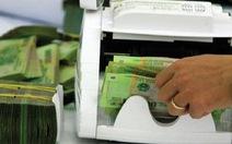 Đã có ngân hàng Việt Nam đáp ứng chuẩn an toàn vốn Basel II
