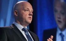 Giám đốc điều hành Volkswagen bị kết án tù sau scandal xả thải