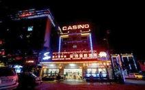 Sihanoukville: Macau mới của người Trung Quốc