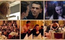 'The Square' giành chiến thắng áp đảo tại giải điện ảnh châu Âu