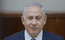 Israel cứng rắn trong cuộc khủng hoảng về Jerusalem