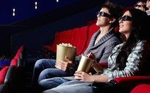 Bạn trẻ lựa chọn phim chiếu rạp như thế nào?