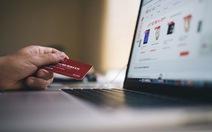 Đại gia bán hàng Online đua mở dịch vụ mới