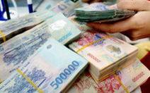 Quỹ tín dụng vỡ nợ, giám đốc bị bắt tạm giam