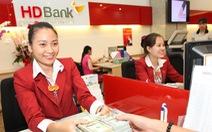 Moody's: HDBank khi IPO sẽ tác động đến xếp hạng tín dụng
