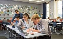 Du học New Zealand, cần có kỹ năng ứng dụng kỹ thuật số