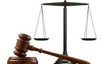 Tòa tối cao yêu cầu làm rõ vụ thẩm phán mặc cả án