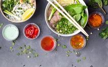 Những bí ẩn thú vị của phở Việt