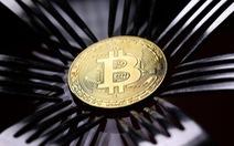 Người chơi Bitcoin hãy cẩn thận trước các quảng cáo mang tên Gunbot