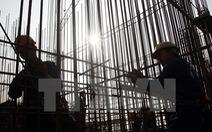 Phạt đến 1 tỷ đồng khi vi phạm hoạt động đầu tư xây dựng
