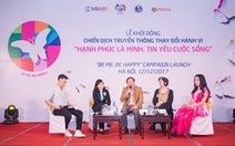 Khuyến khích người chuyển giới nữ tiếp cận thông tin và các dịch vụ HIV