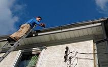 Những mẫu thang nhôm Sumo được ưa thích và tin dùng