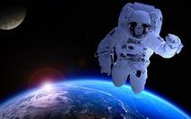 Lên vũ trụ du lịch, bạn dám không?