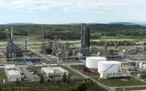 Lọc dầu Dung Quất IPO, giá khởi điểm 14.600 đồng