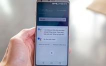 Google Assistant đã có trên phiên bản Android từ 5.0 trở lên