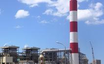Chôn 100 tấn chất thải trái phép, Formosa bị phạt 560 triệu đồng