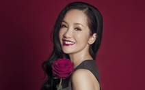 Hồng Nhung: diva chẳng cần hát 'nhạc diva'