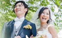 Phụ nữ Nhật dần hết sợ ly hôn