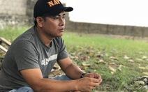 Thuyền trưởng Việt kể bị Indonesia bắt trong vùng biển Việt