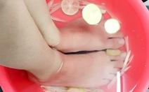 10 bí quyết chống tổn thương do đái tháo đường