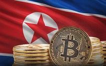 Nhóm hacker Triều Tiên Lazarus đang âm thầm đánh cắp Bitcoin