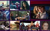 Nghe 10 ca khúc nhạc phim hay nhất năm 2017