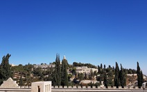 Giải mã bí mật Quốc gia khởi nghiệp Israel - Phần 1: startup tỉ đô