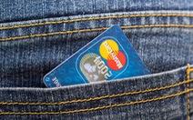 Xài thẻ an toàn và tiện lợi đủ đường, sao còn phải chờ?