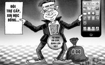 2 lý do khiến người Việt ngày càng 'xấu xí'