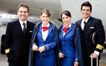 4 cách giúp bạn vượt qua nỗi sợ đi máy bay
