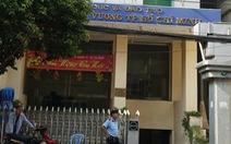 Sắp xét xử vụ tranh chấp lao động tại Đại học Hùng Vương