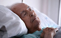 Tìm ra 'chìa khóa' chữa chứng hay quên ở người già?