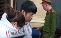 Nhiều cô gái Việt mất tiền vì ham nhận quà nước ngoài