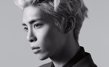 Rộ tin fan Jonghyun (SHINee) tự tử, cộng đồng kêu gọi bình tĩnh