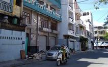 Đề nghị làm rõ thư ký tòa nhận 200 triệu trong vụ án ở Nha Trang