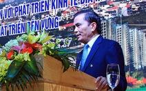 Thanh Hóa xem xét tư cách đại biểu HĐND của ông Ngô Văn Tuấn