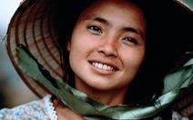 Lê Thị Hiệp nối nghiệp mẹ sau khi trở thành diễn viên quốc tế