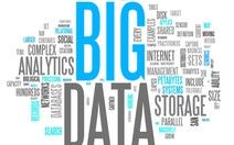 Dữ liệu lớn: Biết và chưa biết - Phần 1