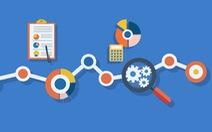 Dữ liệu lớn: Biết và chưa biết - Phần 3