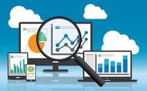 Dữ liệu lớn: Biết và chưa biết - Phần cuối