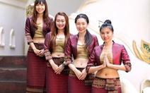 Đến Chiang Mai phải xơi 10 món ngon và rẻ