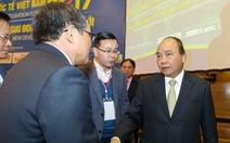 Sau Bia Sài Gòn, doanh nghiệp Việt sợ bị thâu tóm