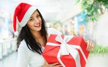 Những phong tục Giáng sinh kỳ lạ