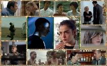 10 phim không nói tiếng Anh xuất sắc của năm 2017