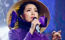Người kể chuyện tình tôn vinh nhạc sĩ Minh Kỳ